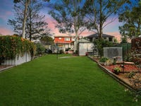 54 Clancy Street, Padstow Heights, NSW 2211