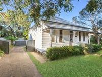 165 Morrison Road, Putney, NSW 2112