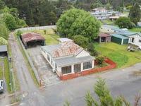 15 Austin Street, Queenstown, Tas 7467