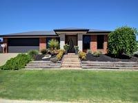 35 Takari Street, Barooga, NSW 3644