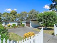 21 Walmer Avenue, Sanctuary Point, NSW 2540