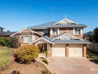 12 Richardson Place, Glenmore Park, NSW 2745