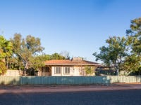 4 Trembath Street, Port Hedland, WA 6721