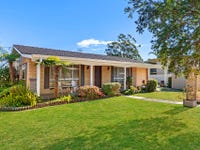 11 Towers Road, Shoalhaven Heads, NSW 2535