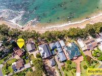 2/31 Bronte Crescent, Sunshine Bay, NSW 2536