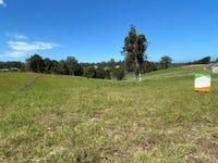 LOT 9 Rosella Ridge  Estate, North Macksville, NSW 2447