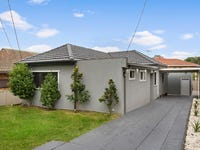 95 Shorter Avenue, Narwee, NSW 2209