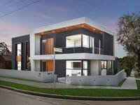 46 Lacey Street, Kogarah Bay, NSW 2217