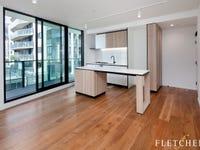 Lot 521/133 Rosslyn Street, West Melbourne, Vic 3003