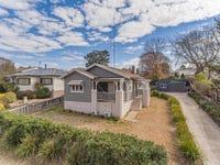 51 Maitland Street, Uralla, NSW 2358