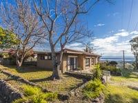 154 Floraville Road, Floraville, NSW 2280