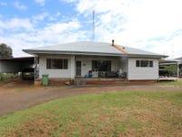7 Woodland Street, Ungarie, NSW 2669
