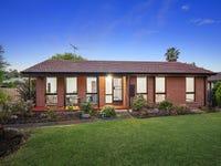 2 Mossvale Close, Endeavour Hills, Vic 3802