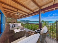 10 Airlie Crescent, Airlie Beach, Qld 4802
