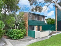 45/1-9 Warburton Street, Gymea, NSW 2227