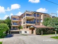 2/10-12 Regentville Road, Jamisontown, NSW 2750