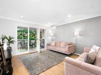 7/18-20 Greenwich Road, Greenwich, NSW 2065