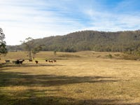 722 Lambs Valley rd, Lambs Valley, NSW 2335