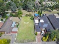56 Darling Way, Narre Warren, Vic 3805