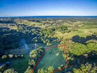 67 Picadilly Hill Road, Coopers Shoot, NSW 2479