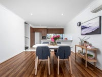 26/8 Henry Kendall Street, Franklin, ACT 2913