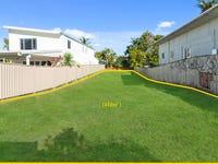 68 Cypress Terrace, Palm Beach, Qld 4221