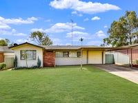 10 Tallowwood Crescent, Bradbury, NSW 2560