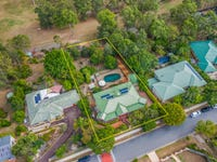24 Lagoon Crescent, Bellbowrie, Qld 4070