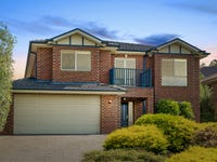3 Plover Way, Whittlesea, Vic 3757