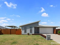 11 Imperial Circuit, Eli Waters, Qld 4655
