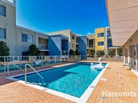 2/9 Citadel Way, Currambine, WA 6028
