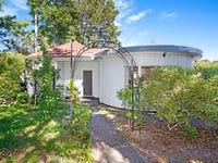 305 Katoomba Street, Katoomba, NSW 2780