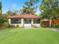 15 Buckle Crescent, West Wollongong, NSW 2500