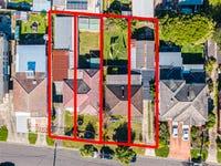10-12 Evans Street, Fairfield Heights, NSW 2165