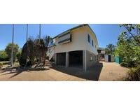 19 Connor Street, Emu Park, Qld 4710
