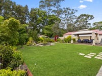 23 Alpha Road, Woy Woy, NSW 2256