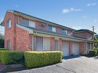 1/8-14 Rixons Pass Road, Woonona, NSW 2517