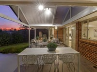 16 Cambourn Drive, Lisarow, NSW 2250