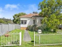 323 Maitland Road, Cessnock, NSW 2325
