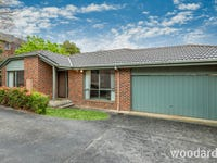 2/4 Laxdale Road, Camberwell, Vic 3124