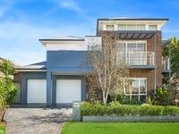 2 Riverside Crescent, Haywards Bay, NSW 2530