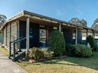 213 The Park Drive, Sanctuary Point, NSW 2540