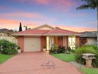 22 Tullaroan Street, Kellyville Ridge, NSW 2155