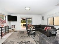 1/136 Greenacre Road, Greenacre, NSW 2190