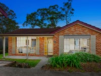 2/76 Galston Road, Hornsby, NSW 2077