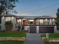 3 Bowman Avenue, Camden South, NSW 2570