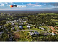 40 Hilltop Parkway, Tallwoods Village, NSW 2430