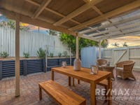 40/100 Meadowlands Road, Carina, Qld 4152