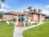 42 Bindea Street, Como, NSW 2226