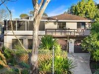5 Balook Street, Mount Keira, NSW 2500